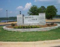 Home for sale: 105 S. Waters Edge Dr., Covington, GA 30014
