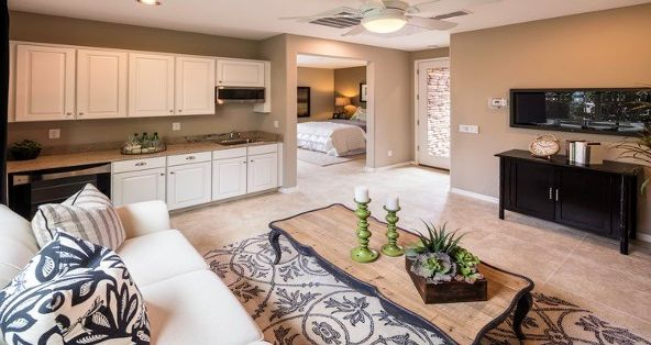 5028 S Centric Way, Mesa, AZ 85212 Photo 5