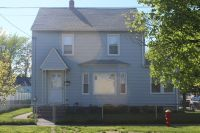 Home for sale: 324 Carew St., Chicopee, MA 01020