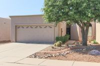 Home for sale: 755 W. Waterview, Green Valley, AZ 85614