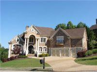 Home for sale: 3120 Glastonbury Ln., Suwanee, GA 30024