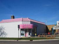 Home for sale: 101 W. Michigan Avenue, Paw Paw, MI 49079