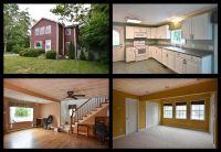 Home for sale: 14 Hillside St., Smithfield, RI 02917