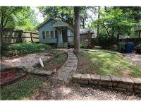 Home for sale: 678 Vernon Avenue S.E., Atlanta, GA 30316