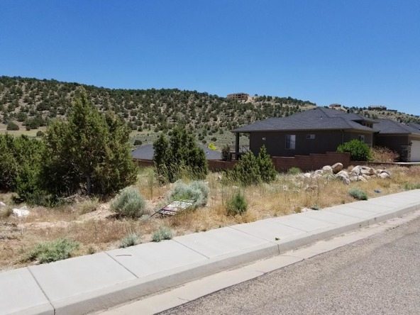 53 S. House Rock Dr., Cedar City, UT 84720 Photo 3