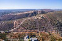 Home for sale: Seaquest Trail 0, Escondido, CA 92029