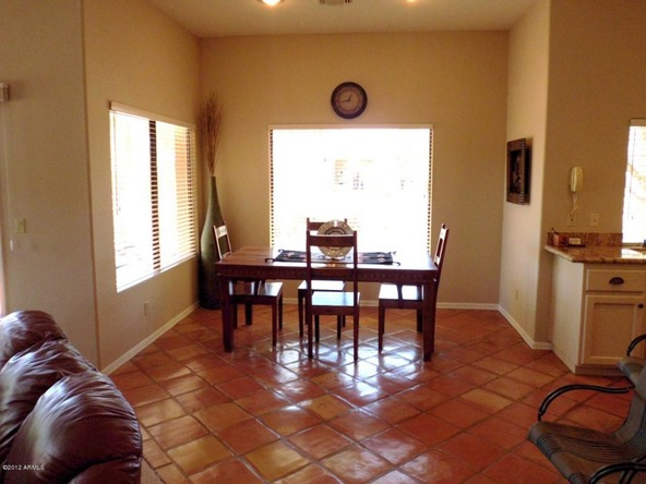 18609 E. Amarado Cir., Rio Verde, AZ 85263 Photo 15