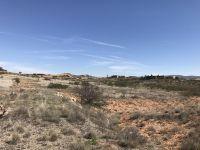 Home for sale: 7150 E. Mesa Dr., Cornville, AZ 86325