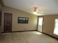 Home for sale: 465 W. Riverton Rd., Blackfoot, ID 83221