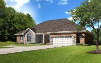 Home for sale: 12890 Collina Ln., Lemont, IL 60439