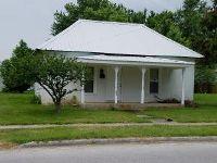 Home for sale: 412 East Washington St., Marshfield, MO 65706