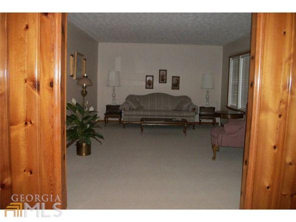 3100 Alabama Hwy. 9 S., Centre, AL 35960 Photo 20