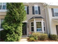 Home for sale: 730 Crestwell Cir. S.W., Atlanta, GA 30331