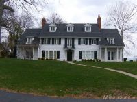Home for sale: 4426 Gratiot, Port Huron, MI 48060