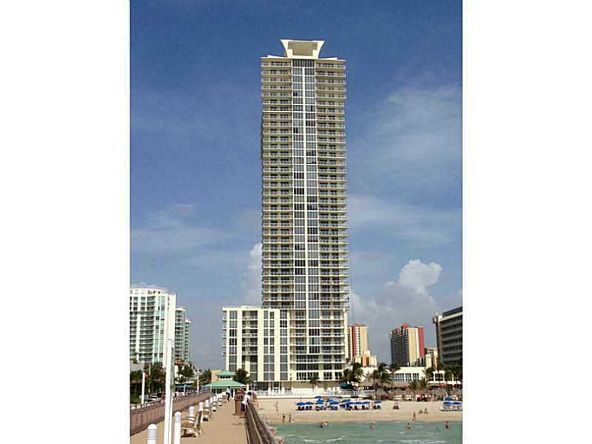 16699 Collins Ave. # 1501, Sunny Isles Beach, FL 33160 Photo 2