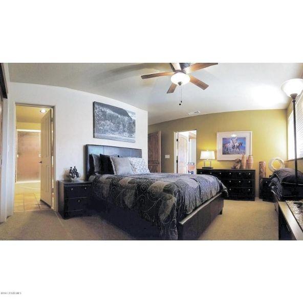 8260 N. Granite Oaks, Prescott, AZ 86305 Photo 17