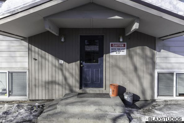 7341 E. 21st Avenue, Anchorage, AK 99504 Photo 2