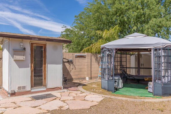 25409 N. 49th Dr., Phoenix, AZ 85083 Photo 49