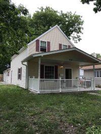 Home for sale: 318 N. Jefferson, Junction City, KS 66441