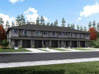 Home for sale: 5924 Belknap Spring St. S.E., Salem, OR 97306