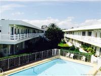 Home for sale: 2700 N.E. 135th St. # 33, North Miami, FL 33181
