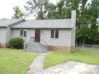 Home for sale: 3207 Deer Path Cir., New Bern, NC 28560