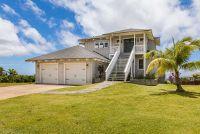 Home for sale: 1171 Nohea St., Kalaheo, HI 96741