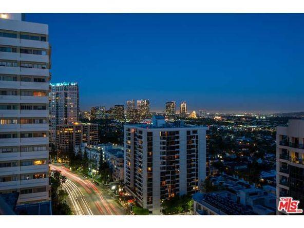 10727 Wilshire Blvd., Los Angeles, CA 90024 Photo 4