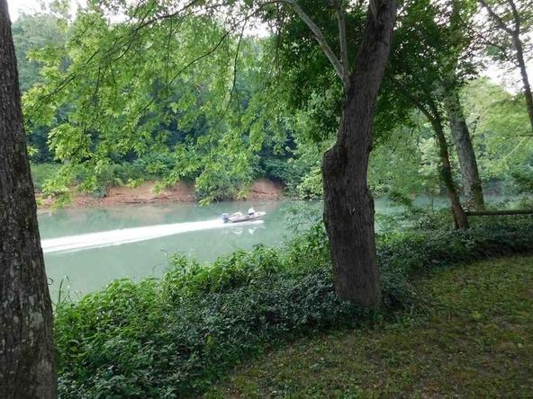 291 Heron Trail, Imboden, AR 72434 Photo 40