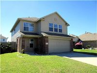 Home for sale: 4410 Crossvine, Baytown, TX 77521