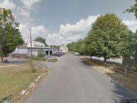 Home for sale: Angle, Lowell, MA 01851