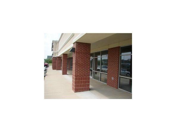 3169 W. Walnut St., Rogers, AR 72756 Photo 3