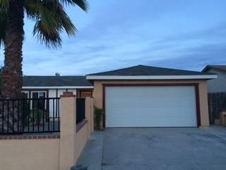 10455 Londonderry Ave., San Diego, CA 92126 Photo 1