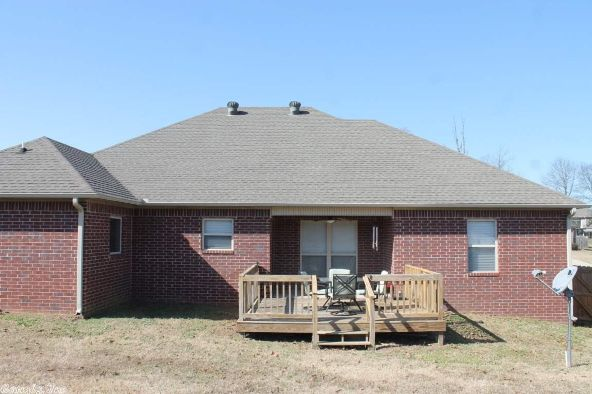 2221 Reveille, Jacksonville, AR 72076 Photo 6