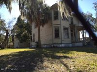 Home for sale: 26 E. 2nd St., Jacksonville, FL 32206