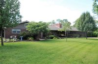 Home for sale: 701 N. Prosperity Ln., Andover, KS 67002