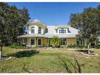 Home for sale: 13625 Florida Avenue, Astatula, FL 34705