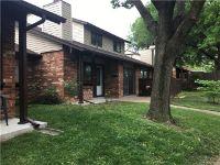 Home for sale: 1228 S. 110th East Avenue, Tulsa, OK 74128