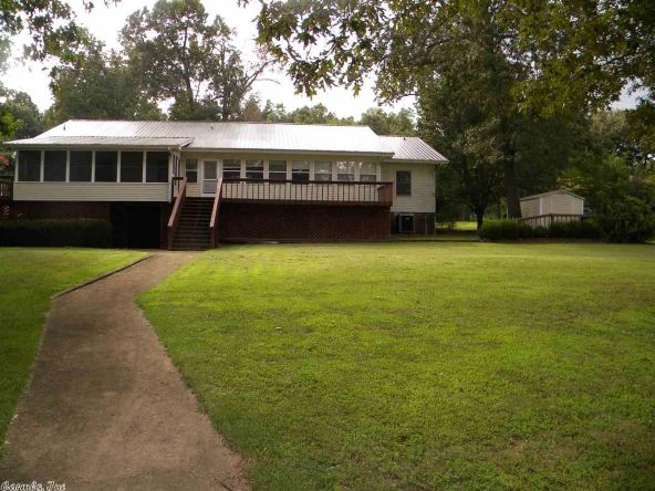 1304 Emerald Ln., Horseshoe Bend, AR 72512 Photo 8