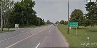 Home for sale: 6900 Gratiot, Saginaw, MI 48603
