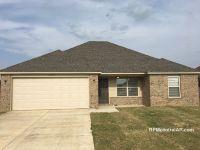 Home for sale: 3721 Remington Dr., Jonesboro, AR 72401