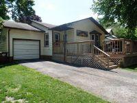 Home for sale: 1209 Hardin St., Alden, IA 50006