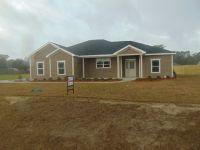 Home for sale: 24 Pasture Run Way, Crawfordville, FL 32327