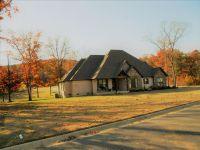 Home for sale: 110 Caroline Cove, Batesville, AR 72501