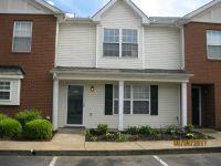 Home for sale: 305 Arapaho Dr., Murfreesboro, TN 37128