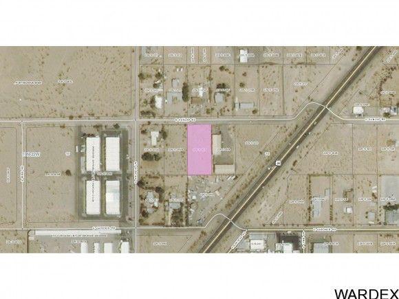 1540 E. Dunlap Rd., Fort Mohave, AZ 86426 Photo 2