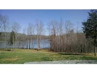 Home for sale: 0 Lake Ridge Ct., Yanceyville, NC 27379