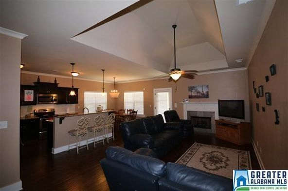 7501 Arrow Wood Blvd., McCalla, AL 35111 Photo 5