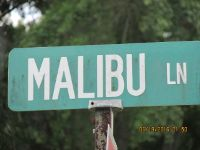 Home for sale: 123 Malibu Ln., Killen, AL 35645