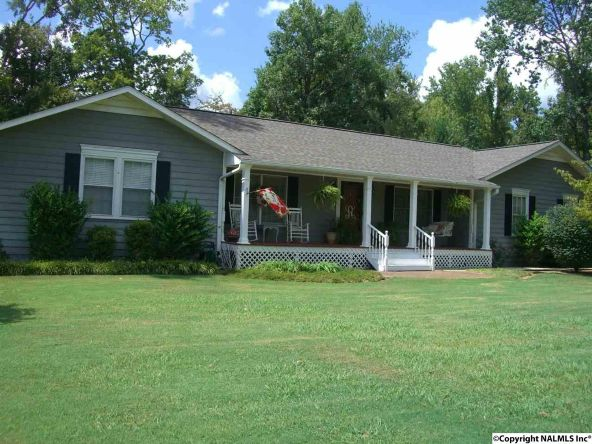 232 Bradley St., Scottsboro, AL 35769 Photo 7